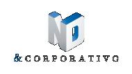Nd corporativo
