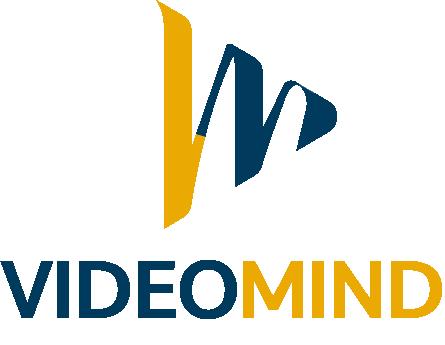 Videomind